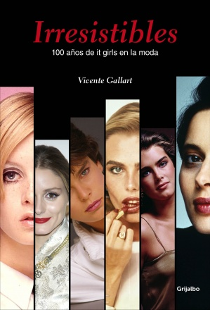 100 años de it-girls