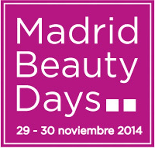 MADRID BEAUTY DAYS