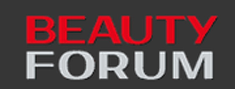 BEAUTY FORUM VALENCIA