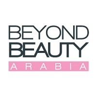BEYOND BEAUTY ARABIA