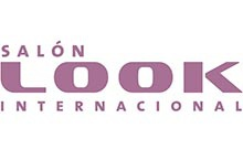 SALÓN LOOK INTERNACIONAL 2016