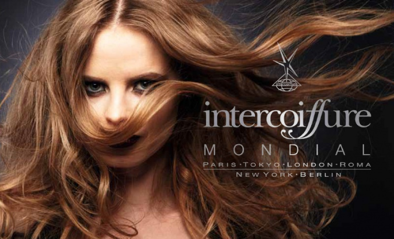 SUPER SATURDAY - Intercoiffure Mondial