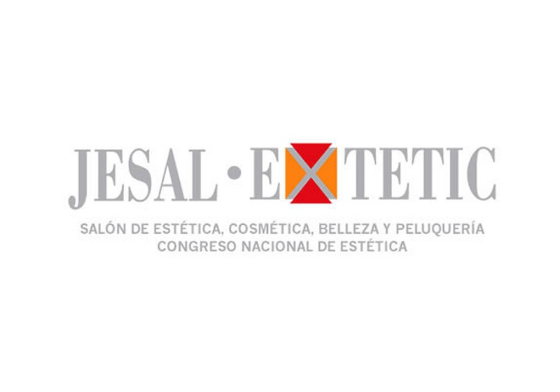 JESAL-EXTETIC - Alicante
