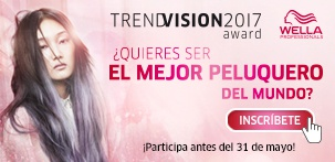 TrendVision Awards (Londres, UK)