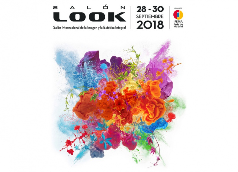 Salón Look Madrid 2018