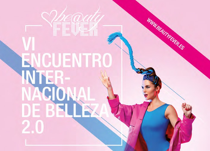 Beauty Fever 2018 (Sevilla)