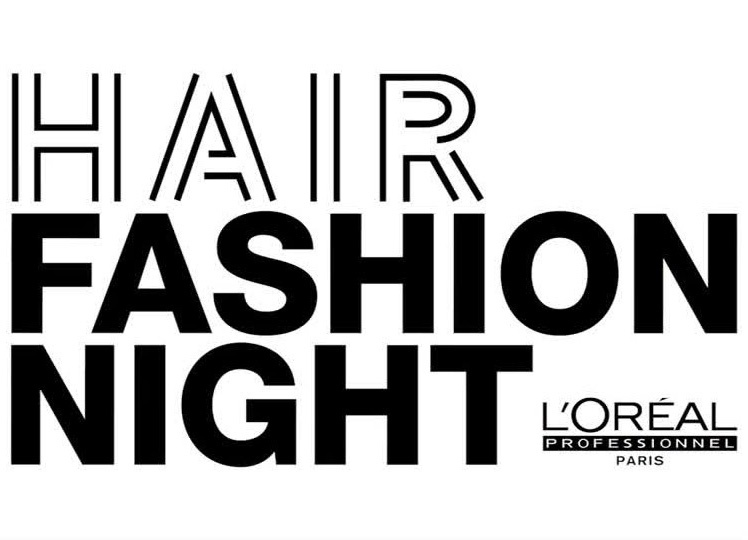 L'Oréal Fashion Night 2018