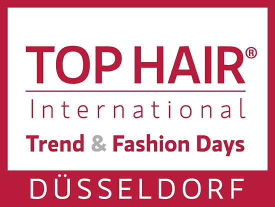 TOP HAIR INTERNATIONAL DÜSSELDORF