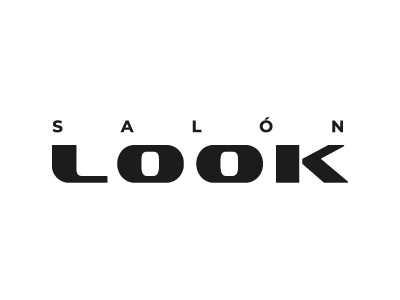 Salón Look Internacional