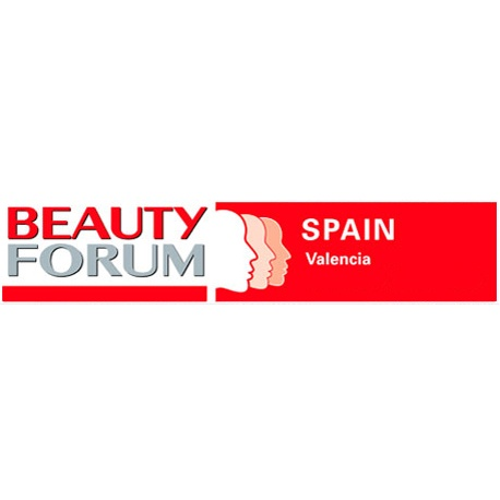 BEAUTY FORUM (VALENCIA)