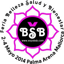 EXPO BSB
