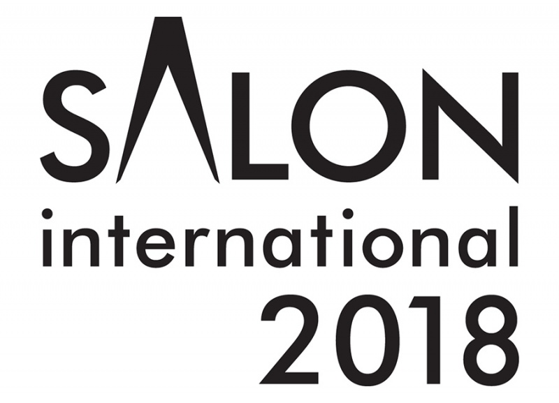 Sassoon Academy se presenta al Salon International 2018