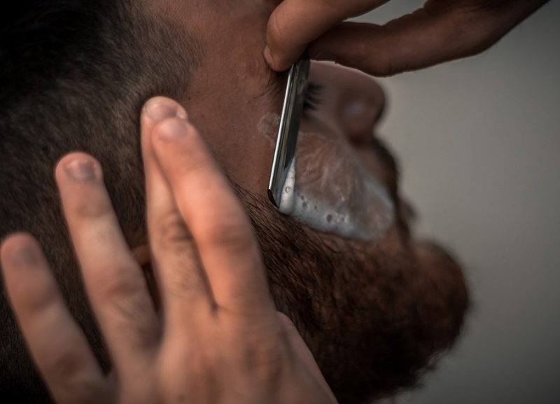 #TIPS indispensables para presumir de bigote y barba