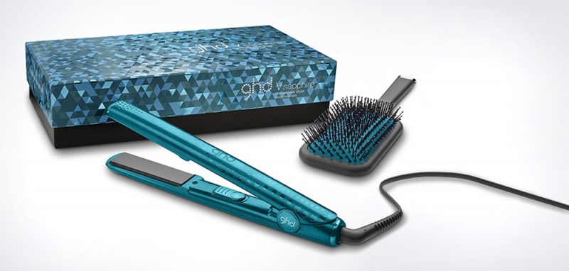 GHD JEWEL COLLECTION, LA NUEVA JOYA PARA EL CABELLO