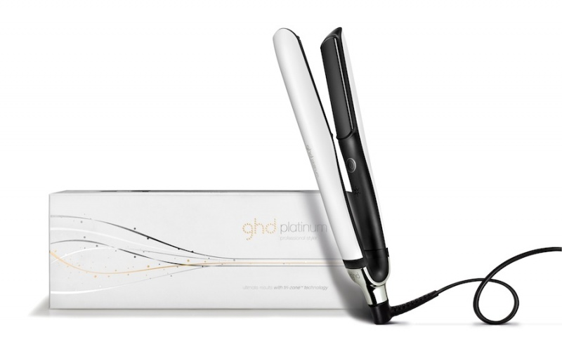 GHD PRESENTE EN LA 1ª EDICIÓN DE TOP BRUSH COMPETITION
