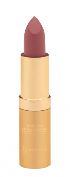 LUXURY LIPSTICK DE TEN IMAGE