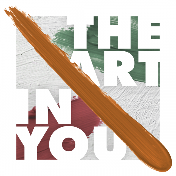 The Art In You Collection by Nirvel Professional