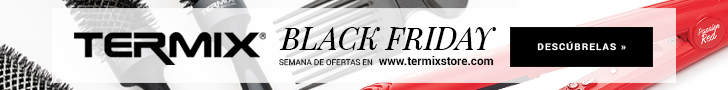 Termix Black Friday