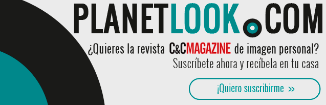 Suscríbete a la revista Planet Look